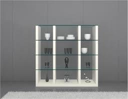 Kitchen Corner Display Cabinet Modern Display Cabinet Usashare Us