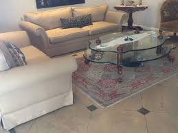 middle table living room couches and middle table for 1400 by eliane777 elmazad
