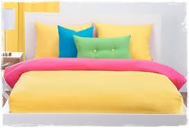 Bunk Bed Sheet Bunk Bed Cap Comforter Sets Designer Look Fitted Bedding