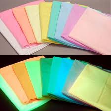 fluorescent light covers fabric diy fluorescent light covers diy ideas