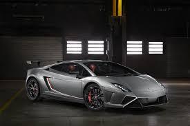 Lamborghini Gallardo Matte Black - 2014 lamborghini gallardo lp570 4 squadra corse conceptcarz com