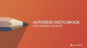home design 3d unlocked apk autodesk sketchbook pro draw and paint apk v3 7 6 unlocked