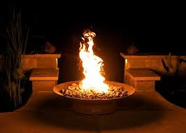 36 Fire Pit by Fire Pit Art Asia 36