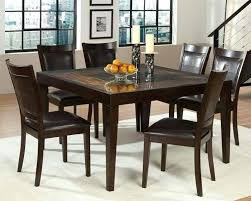 game table and chairs set square dining table set game tables and chairs mango and acacia wood