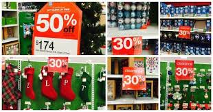 specials at target for black friday target after christmas sale has begun discount schedule hours