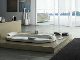top corian whirlpool built in bathtub with corian皰 top opalia corian皰 by