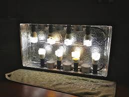 cfl grow light fixture compact fluorescent grow light