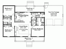 Kerala Style 3 Bedroom Single Floor House Plans 4 Bedroom 2 Story House Plans Kerala Style Memsaheb Net