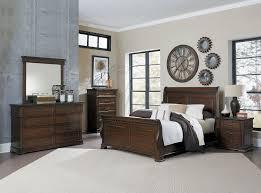 Upholstered Headboard Bedroom Sets Traditional Bedroom Set Homelegancefurnitureonline Com