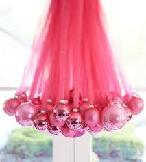 25 unique pink decorations ideas on pink