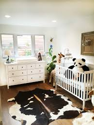 welcome baby kai and the nursery reveal design intervention diary