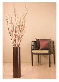 large vase home decor home decor