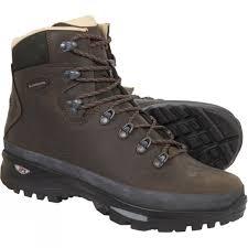womens walking boots ebay uk brand lowa munro s walking boots bargain