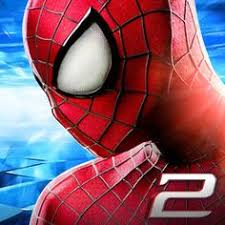 16 amazing spider man 2 wallpaper pictures download