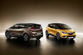 renault indonesia new renault scenic u0026 grand scenic prices u0026 specs carbuyer