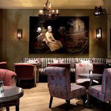 brasserie max covent garden london opentable