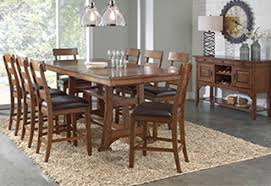 costco kitchen furniture dining sets costco