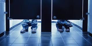 Stall Doors Rage Comic Bathroom Stall Occupied Bathroom Trends 2017 2018