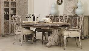 Hooker Furniture Chatelet Collection By Dining Rooms Outlet - Hooker dining room sets