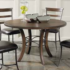 Dining Room Table Chairs Best 25 Round Wood Dining Table Ideas On Pinterest Round Dining