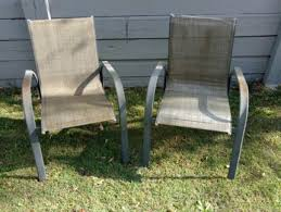 Outdoor Armchairs Australia Outdoor Furniture Outdoor Dining Furniture Gumtree Australia