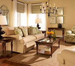 southern style living rooms southern living room fireplace living