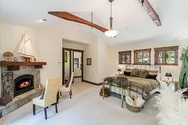 custom home on 2 35 acres u2013 tahoe city luxury home in the