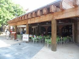 Photos De Pergola Mi Piaci Acapulco Restaurant Reviews Phone Number U0026 Photos