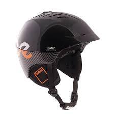 black friday ski helmet bluetribe ski and snowboard gear helmets goggles sunglasses