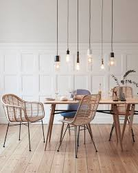 wicker kitchen furniture what is the difference between wicker and rattan furniture