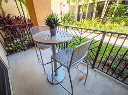 Patio Furniture West Palm Beach Fl Cameron Estates West Palm Beach Fl Apartment Finder