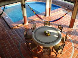 aquila holiday house rio nexpa u2022 beach house u2022 pool u2022 internet