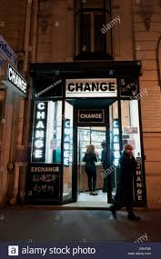 meilleurs bureau de change bureau de change opera beau stock meilleur des de bureau