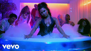 House Images by Demi Lovato Sorry Not Sorry Youtube