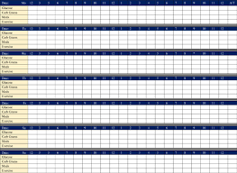 crossfit workout log excel spreadsheet eoua blog