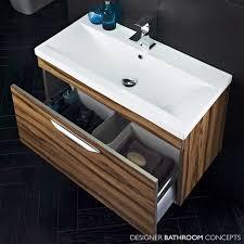 Designer Bathroom Vanity Units Fascinating Designer Bathroom Vanity Units 35 With Additional Home