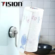 serviette cuisine porte serviettes en papier de cuisine en cuisine serviette en