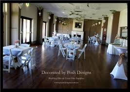 Wedding Arches For Hire 100 Wedding Arches For Hire Melbourne Wedding Packages