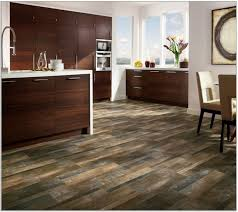 floor and decor roswell beautiful floor and decor roswell ideas best home design