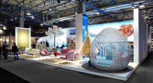 mobilier outdoor luxe mobilier de jardin haut de gamme c u0027est lusso