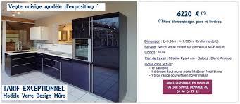 vente cuisine expo vente cuisine exposition veglix com les dernières idées de