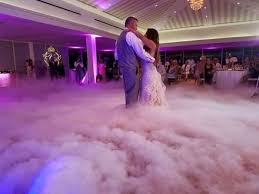wedding planners denver marco island wedding planners reviews for planners