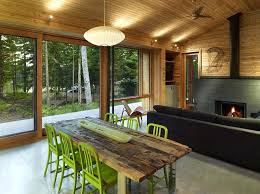modern cabin design cabin design ideas view in gallery stylish modern cabin house