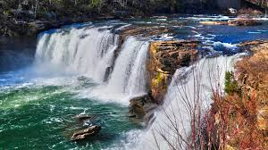 Prettiest Places In The Us 5 Most Beautiful Scenic Places In The Us Culture Datahand