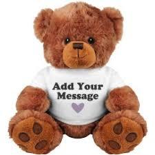 valentines bears custom valentines bears dogs other stuffed animals