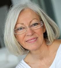 short hairstyles for gray hair women over 50 square face short hairstyles over 50 bob hairstyle for grey hair trendy