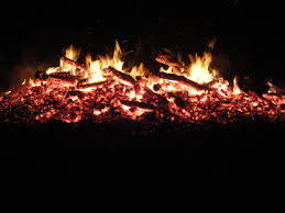 free images spark flame fireplace glow campfire bonfire