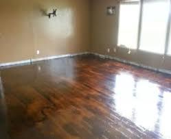 Rubber Plank Flooring Paper Floors Houses Flooring Picture Ideas Blogule