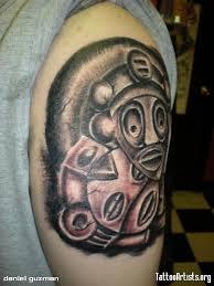taino masks tattoo artists org