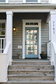 best 25 front door trims ideas on pinterest exterior door trim